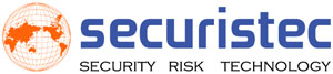 Securistec